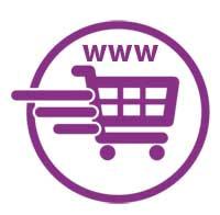 CannabisTechPOS-webmenu-homepage
