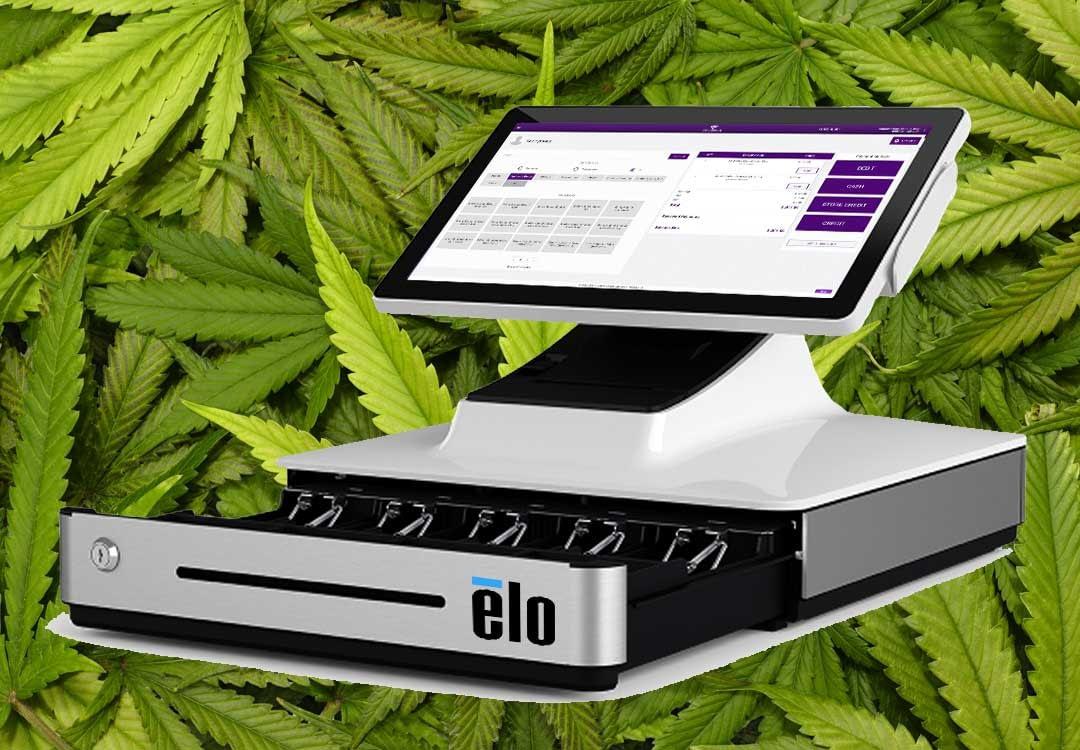 POS Cannabis-Elo-web