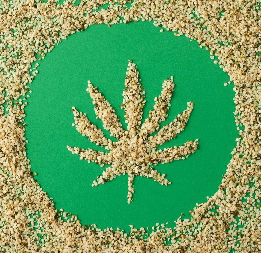 Cannabis POS-TechPOS