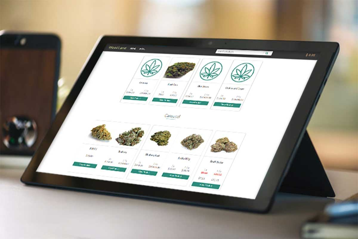 5 Tech Innovations for Your Cannabis Retail Business