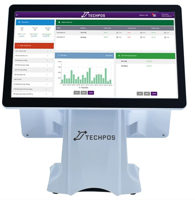 TouchtechPOS-product1