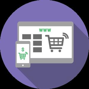 Cannabis POS-TechPOS-E-Commerce-Solution