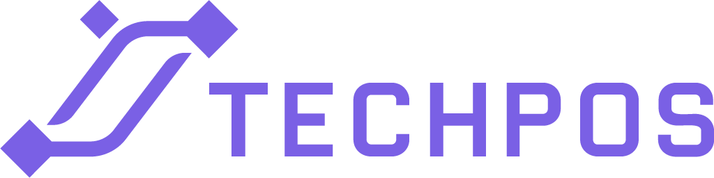 Techpos