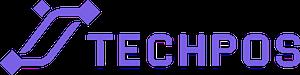 TECHPOS-Logo