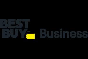 Cannabis POS-TechPOS-bestbuybiz-logo