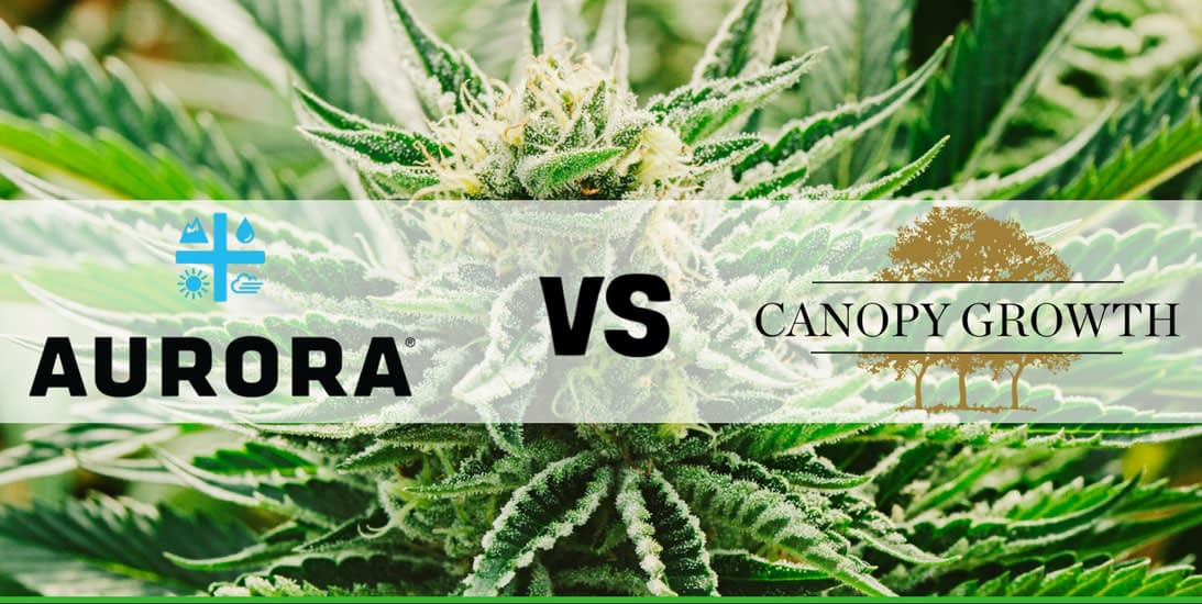 Cannabis POS for dispensary