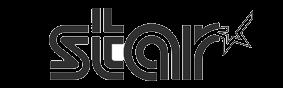 Cannabis POS-TechPOS-TechPOS-Cannabis-Star