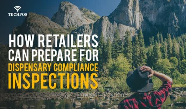 How Retailers Can Prepare for Provincial Cannabis Compliance Inspections