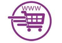 CannabisTechPOS-webmenu