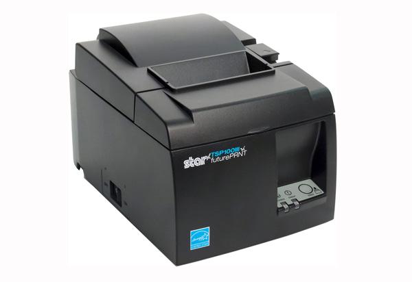 TechPOS-Cannabis-printer-whitebg