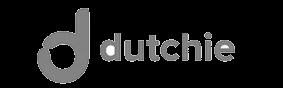 Cannabis POS-TechPOS--dutchi