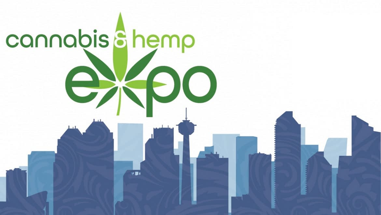 Cannabis & Hemp Expo
