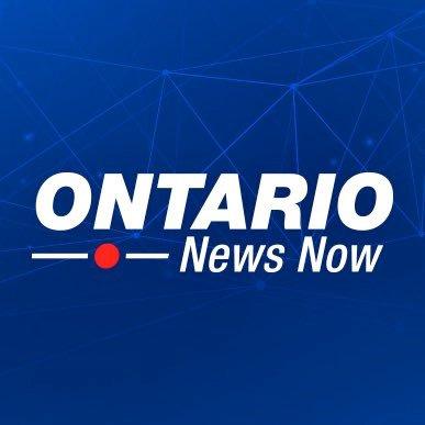 Ontario Opening Cannabis Retail Market